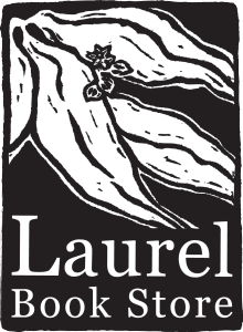 Laurel Book Store