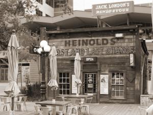 heinolds