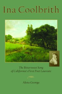 Ina Coolbrith: The Bittersweet Song of California's First Poet Laureate